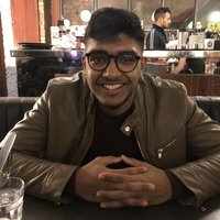 3rd year Medical student offering maths lessons in London (GCSE and A-Level)