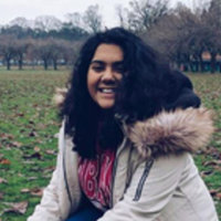 3rd Year Physics student at Edinburgh University offering Maths and Physics lessons online