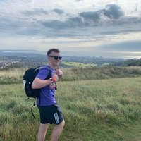 I am a 4th year Medical Student at Brighton and Sussex Medical School. I am currently undertaking an Intercalated Degree in Neuroscience. I am keen to tutor Maths to KS3, GCSE and A-Level standard.