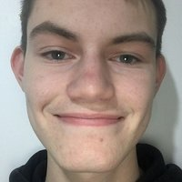 6th Form Student offering Maths, Physics and Chemistry lessons for GCSE students in Rotherham