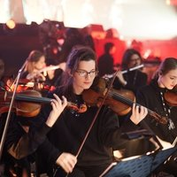 Abigail - Edinburgh - Music Theory - ABRSM theory exams and GCSE/A Level courses
