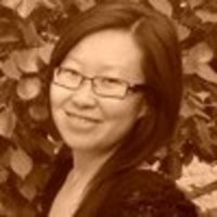 Dr Yu's academic and language tutoring for all levels in Oxford and around.