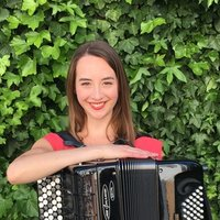 Accordion Teacher W Greenwich | Accordion Lessons Lewisham