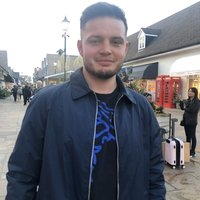 Accountancy graduate offering maths tutoring for people up to GCSE level.