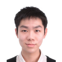 Accounting and Finance university student achieved 7 in IB Maths offering tailored maths tutoring in London