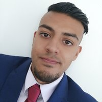 Accounting & Finance graduate offering Maths, English & Science lessons up to GCSE level