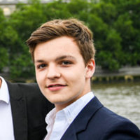 Accounting & Finance student offering Maths and Science GCSE lessons in London. Currently studying at LSE