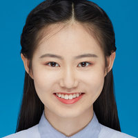 Accounting student offering accounting and Mandarin lessons in London Native Chinese Speaker, fluent in English, good at preparing for examinations (GMAT 740)