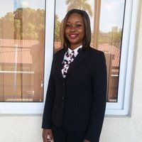 Accounting student offering Maths, Basic Spanish, English and Jamaican Creole in Jamaica