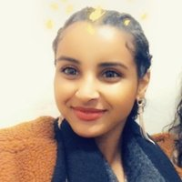 An accounting student offering maths tutoring up to GCSE level in London