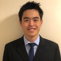 Accounting university student offering French and Maths lessons at home in Norwich