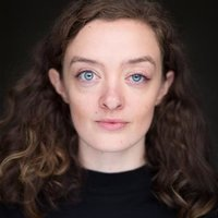 Actor and Theatre graduate offering drama and acting tuition, based in Norwich