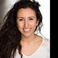 Actress/Performer graduated in Musical Theatre gives ONLINE ACTING LESSONS - teenagers&adults