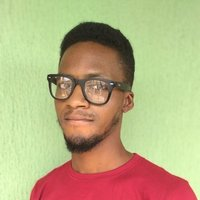 Actuarial Science Graduate from University of Benin, Benin city Nigeria. Good dancer, Good Rollerskater, Good Swimmer...