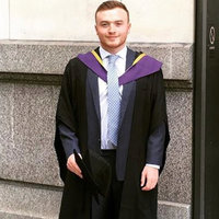 Actuarial Science Graduate offering Maths lessons up to A Level in Belfast
