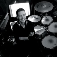 Adam - Brockley - Drum