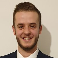 Aeronautical engineering student offering maths tutoring up to university level in Nottingham