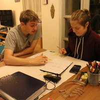 Affordable maths tuition in Bristol provided by reliable and established local tuition agency