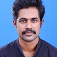 An Agriculture professional graduated from the prestigious Tamilnadu Agriculture University specialised in Organic agriculture and Landscaping