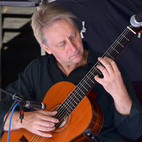 Alan Green, guitar and music theory lessons in Dunmow for beginners on up. I have a BA(Hons) with a music specialism and a Distinction at Grade 8 Classical Guitar as well as being a performing musicia