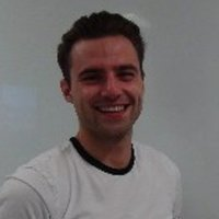 Alex - English Language Teacher - IELTS, TOEFL, Beginner, Advanced, Conversation, Business