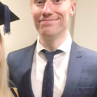 Hi I'm Alex.  I've taught for 8 years and am currently the Head of KS5 sciences at a top 100 school. I also work closely with our Oxbridge students and medics. I tutor Physics at GCSE or A Level.