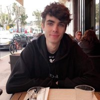 Hi I'm Alex, third year Computer Science student at University of Leeds. I am able to provide tutoring in Web Development, Computer Theory and Computer Programming (GCSE to A-Level/BTEC). Flexible hou