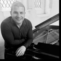 Alex Tsvetkov is a young and accomplished pianist with extensive repertoire. For the last five years he has been really appreciated and renowned as a brilliant concert performer and successful piano t