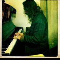Alex Taylor: Offering Beginner Piano, Theory, Improvisation, Blues and Popular Music Lessons