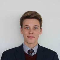 American-Hungarian London School of Economics student offering GCSE/KS2 Maths Tutoring Online and in London