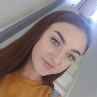 Applied science student offering tutoring for 11+ exams. Passed all GCSE's and currently doing my A-levels. Based in Northern Ireland