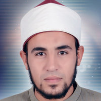 Arabic and Quran tutor from Egypt , i graduated from Al-Azhar university , have ijaza and 4 years experience of teachingQuran , tajweed,Islamic studies and Arabic language for all ages. , teach online