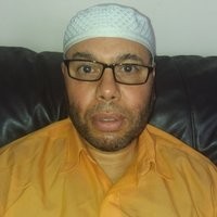 Arabic Teacher (Moroccan) with 15 years of experience & degree of Islamic Studies.
