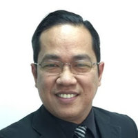 An Architect & Programmer with many years of academic & industrial experience is willing to teach AutoCAD, SketchUp, Revit, ArchiCAD, Rhino and Autodesk 3ds Max
