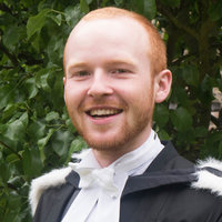 Architecture graduate offering online Maths and Physics tutoring, up to GCSE level.
