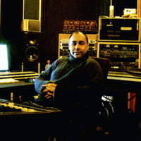 I'm an Audio Pro available to teach all aspects of music production.