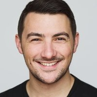 Award nominated professional actor and director with over twenty years experience offering acting & playwriting classes. Ideal for actors looking to get into drama school or improve audition technique