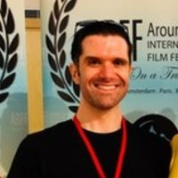 Award winning film graduate offering filmmaking and script writing lessons for short film