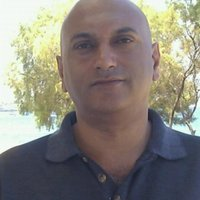 Bal Hullait: GCSE Maths Teacher with 25 years experience in Leicester/Leicestershire Schools.