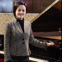 Piano Lessons in Wimbledon for Children and Adults at Teacher's house or Pupil's home