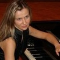 Barbara - West Drayton - Music Theory