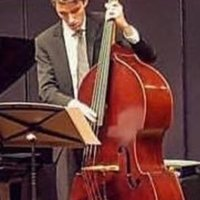 Bassist offering Tutoring in both Double and Electric Bass around the Midlands