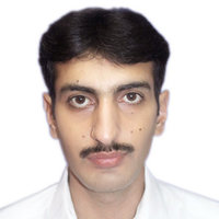 Best tutor for Engineering subjects micro-controller , Arduino , c++ , physics , electronics ,electrical and Matlab with 5 years of experience in teaching and practical work