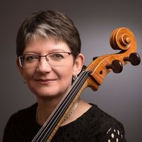 Bexley Cello School. Beginners to diploma with Ann Lines in Bexley, Kent