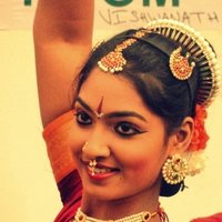 Bharatanatyam Dancer with 23 years of experience, Make dance an essence of Life :)