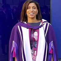 Dr Bianca - Support for SEN Students_ All Levels Croydon, Beckenham, London, Online Tuition