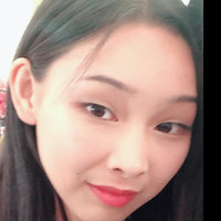 Bilingual law student with 2 years of tutoring experience offering Chinese lessons