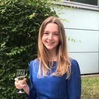 Bilingual student wishing to teach English, French and Geography lessons in London