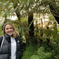 Biology and Psychology student offering tutoring for Biology, Chemistry, Psychology and Maths!