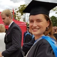 Biology graduate with tutoring experience offering GCSE maths tuition in Brighton & Hove